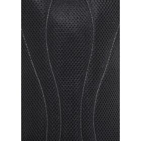 CamelBak HydroBak Hydration Pack 1,5l black/graphite